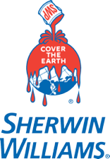 Sherwin Williams THE PROFESSIONAL ASSOCIATION FOR INTERIOR DESIGNERS